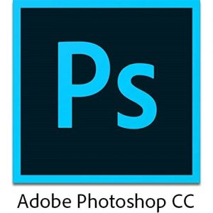 Adobe Photoshop 2020 Crack + Keygen Free Download