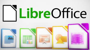 LibreOffice Crack 7.0.0 For Windows + MAC 2020 Free Download