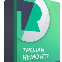 Loaris Trojan Remover Crack 3.1.38.1509 With Keygen Download 2020