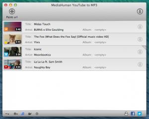 MediaHuman YouTube Downloader Crack 3.9.9.51 Full Keygen