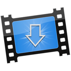 MediaHuman YouTube Downloader Crack 3.9.9.51 (2021) Full Keygen