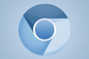 Chromium Browser Crack 91.0.4450.0 For Windows 2021 Free Download