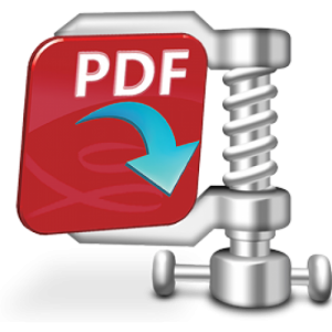 ORPALIS PDF Reducer Crack 3.1.12 With Keygen Free Download 2020
