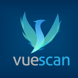VueScan Professional Edition Crack 9.7.23 With Keygen Free Download