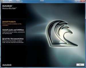 Autodesk Motionbuilder Crack 2021 Full Version Free Download