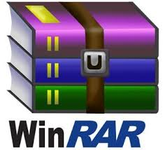 WinRAR Crack 5.91 Full Keygen Free Download 2020