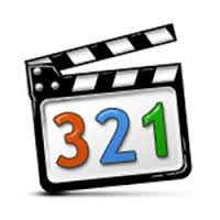 K-Lite Codec Pack Crack 15.9.5 For Window + MAC Free Download 2021