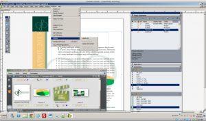 QuarkXPress v16.0 Crack + License Key 2020 Free Download