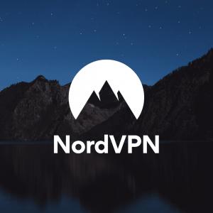 NordVPN Crack 6.26.11.0 Full Patch + Serial Key Free Download 2020