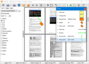 Fineprint Crack 10.35 With Keygen [Full Version] 2020 Free Download