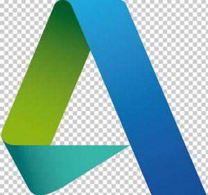 Autodesk Revit 2020 Crack + Keygen 32/64 Bits Free Download