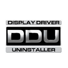 Display Driver Uninstaller 18.0.3.5 Crack + Serial Key Free Download