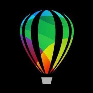 CorelDRAW Graphics Suite 2021 Crack + Keygen Free Download