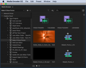 Adobe Media Encoder Crack v14.7.0.17 For Window + Mac Download