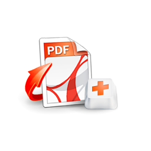 Renee PDF Aide Crack 2020.01.01.93 For Window+Mac Free Download