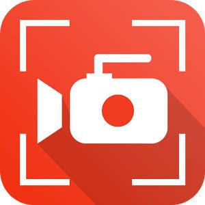 AZ Screen Recorder Premium Crack v5.8.0 Free Download 2021