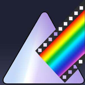 Prism Video File Converter 6.05 Crack + Activation Key Free Download