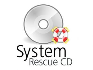 SystemRescueCd Crack 6.0.5 Final Multilingual {Latest} 2020