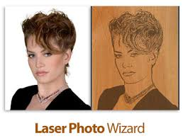 Laser Photo Wizard Pro 8.0 Crack + Torrent 2020 Free Download
