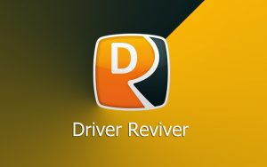 ReviverSoft Driver Reviver Crack 5.32.1.4 [Latest Version] Download