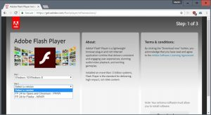 Adobe Flash Player Pro 2020 Crack + Serial Key {Latest} Version