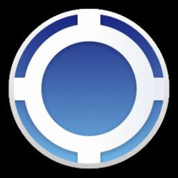 Trojan Killer Pro 2.1.8 Crack +Keygen Free Version 2020 Free Download