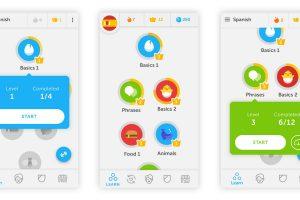 Duolingo 4.78.1 Crack + Full Version 2020 Free Download