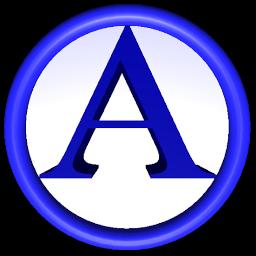 Atlantis Word Processor Crack 4.0.2.1 For Keygen Free Download 2020