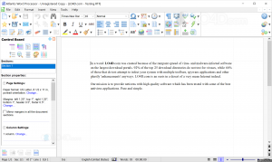 Atlantis Word Processor Crack 4.0.2.1 For Keygen Free Download 2020