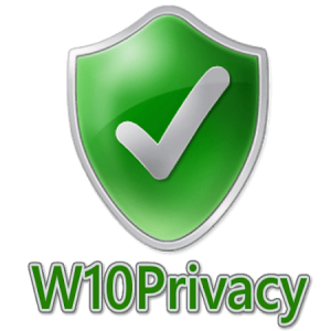 W10Privacy Crack 13.2.0.218 For Window Full Version 2020 Download