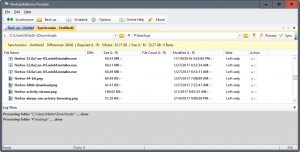 WinDataReflector 3.4.1 Crack + Serial Key Free Download 2020