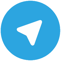 Telegram Desktop 2.3.0 Crack + Keygen free Download 2020