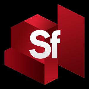 Magix Sound Forge Pro 14 Crack + keygen 32/64 Bits [2020]