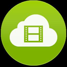 4K Video Downloader 4.11.1.3390 Crack + License Key 32/64 Bits 2020