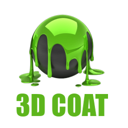3D Coat Crack 4.9.68 For Keygen [64 Bit] Full Version 2021 Download
