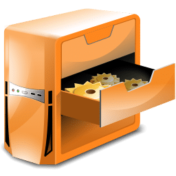 Reg Organizer Portable 8.57 Crack + Keygen Free Download 2021