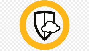 Symantec Endpoint Protection Crack 14.3.3384 For Keygen 2021