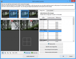 PanoramaStudio Pro Crack 3.4.5.295 [Updated] For Keygen Free Download