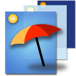 Photomatix Pro 2020 Crack + Serial Key [Full Version] Free Download