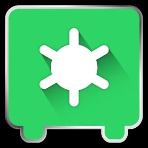 Steganos Crack 22.0.3 For Serial Key [2021] Free Download