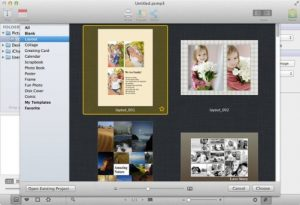 Photo Grid Collage Maker Crack For Keygen Full Version 2020