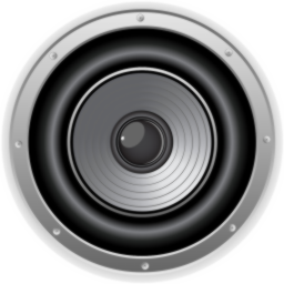 Letasoft Sound Booster 1.11 Crack & Product Key Download 2020