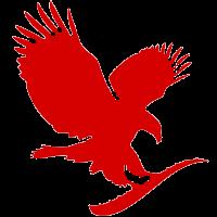 Cadsoft Eagle Pro 9.5 2 Crack Key (2020) Free Download