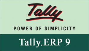 Tally ERP 9 Release 6.5.5 Crack + Serial Key 2020 Free Download
