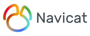 Navicat Premium 5.0.9 Crack With Registration Key 2020 Download