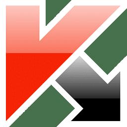 Kaspersky Virus Removal Tool Crack 2020 With Full Keygen {Win + MAC}