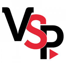 VPS Video Editor 9.4.4.375 Crack + Activation Key 2021 Download