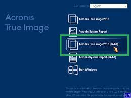 Acronis True Image 2020 Crack + Keygen Full Version Free Download