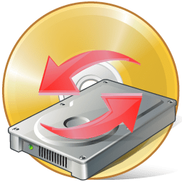 MiniTool Power Data Recovery 8.7 Crack + Serial Key 2020 Download
