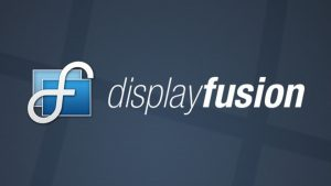 DisplayFusion Pro 9.7.1 Beta 2 Crack & License Key 2021 Free Download